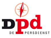 depersdienst-logo