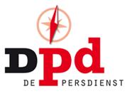 depersdienst-logo